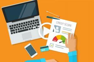 20 Best Ways to Improve Your Credit Score