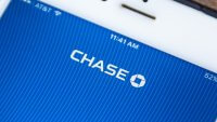 What Is Chase QuickPay and How Do You Transfer Money With It?