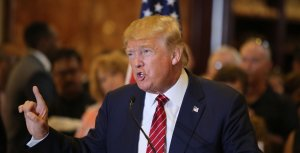 Your Taxes Could Drop by $4,334 Under a Donald Trump Presidency
