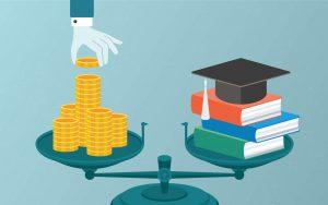 10 Best Checking Accounts for College Students