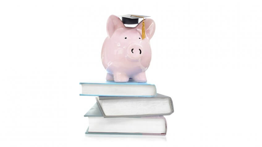 10 Creative New Ways to Pay Off Your Student Loans