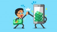 9 Tech-Savvy Ways to Double Your Income