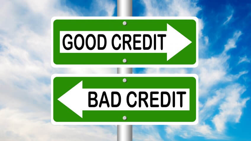 7 Warning Signs You Need Credit Counseling Now