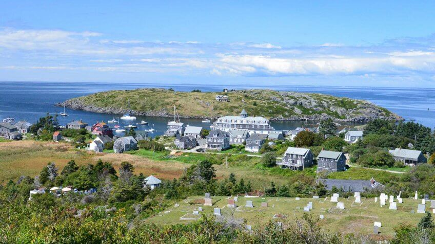 monhegan sex personals Press to search craigslist save search options close apts/housing for rent search titles only has image posted today bundle duplicates.