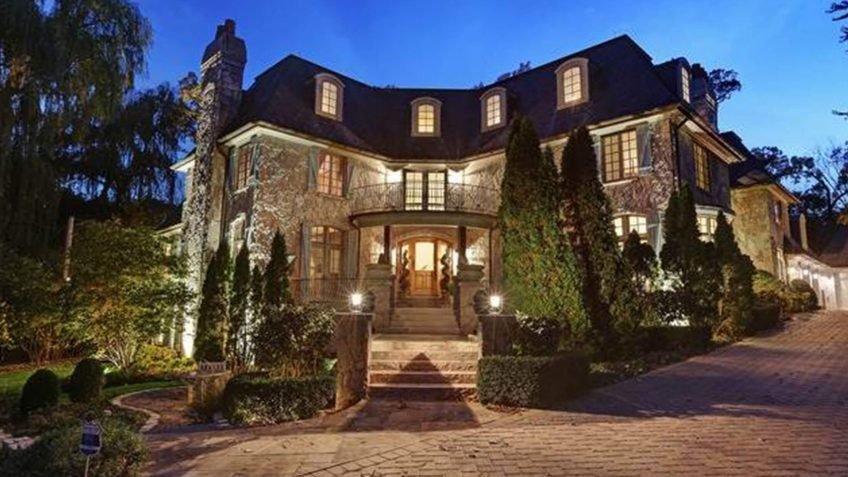 Illinois homes for sale
