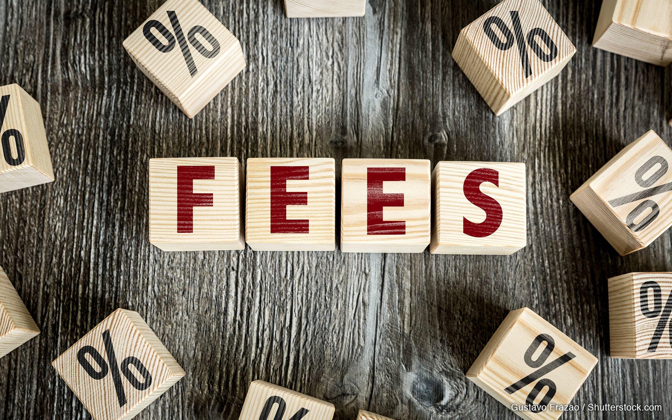 hidden 401k fees retirement dreams