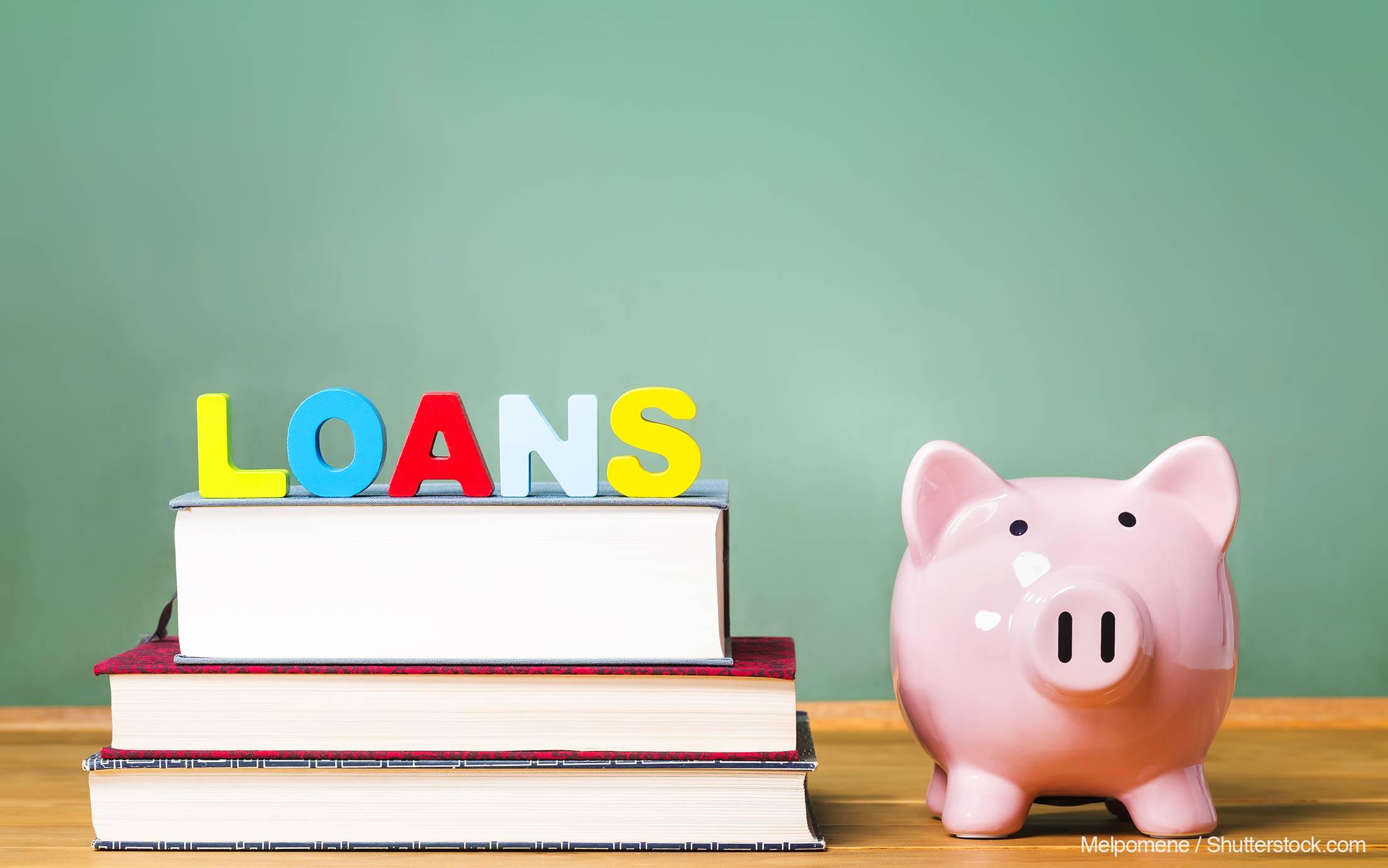 401k ira money student loan