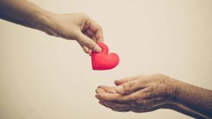 Empathy: One of the Keys to My Business Success