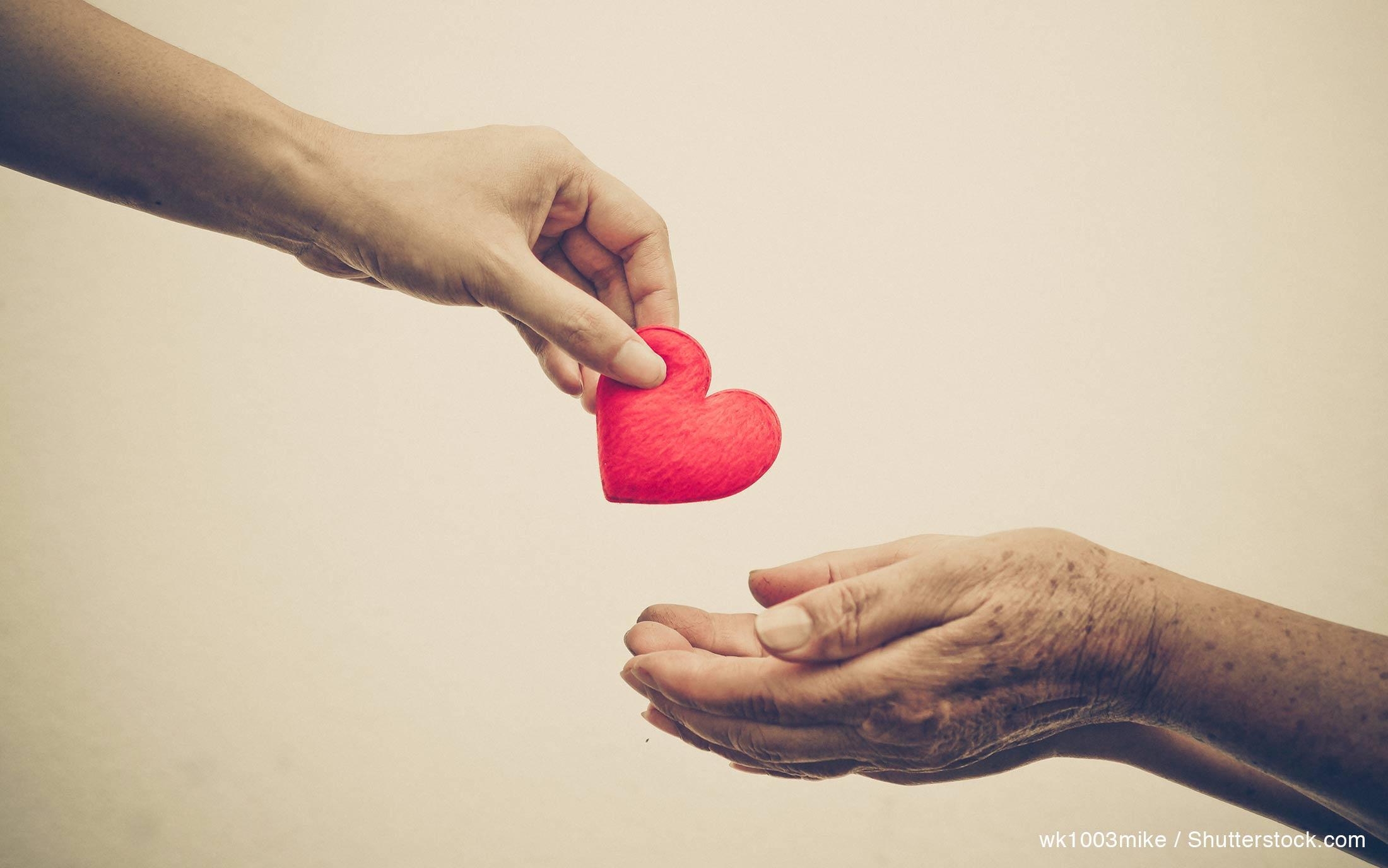 empathy business success