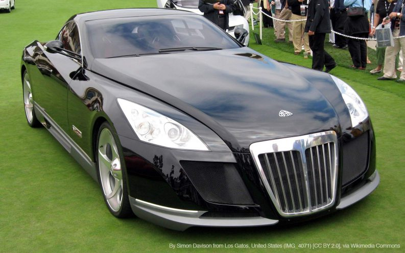 2008MaybachExelero.jpg