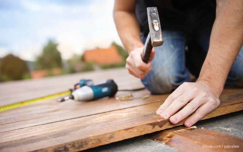 20 Home Renovations That Lower Your Home Value