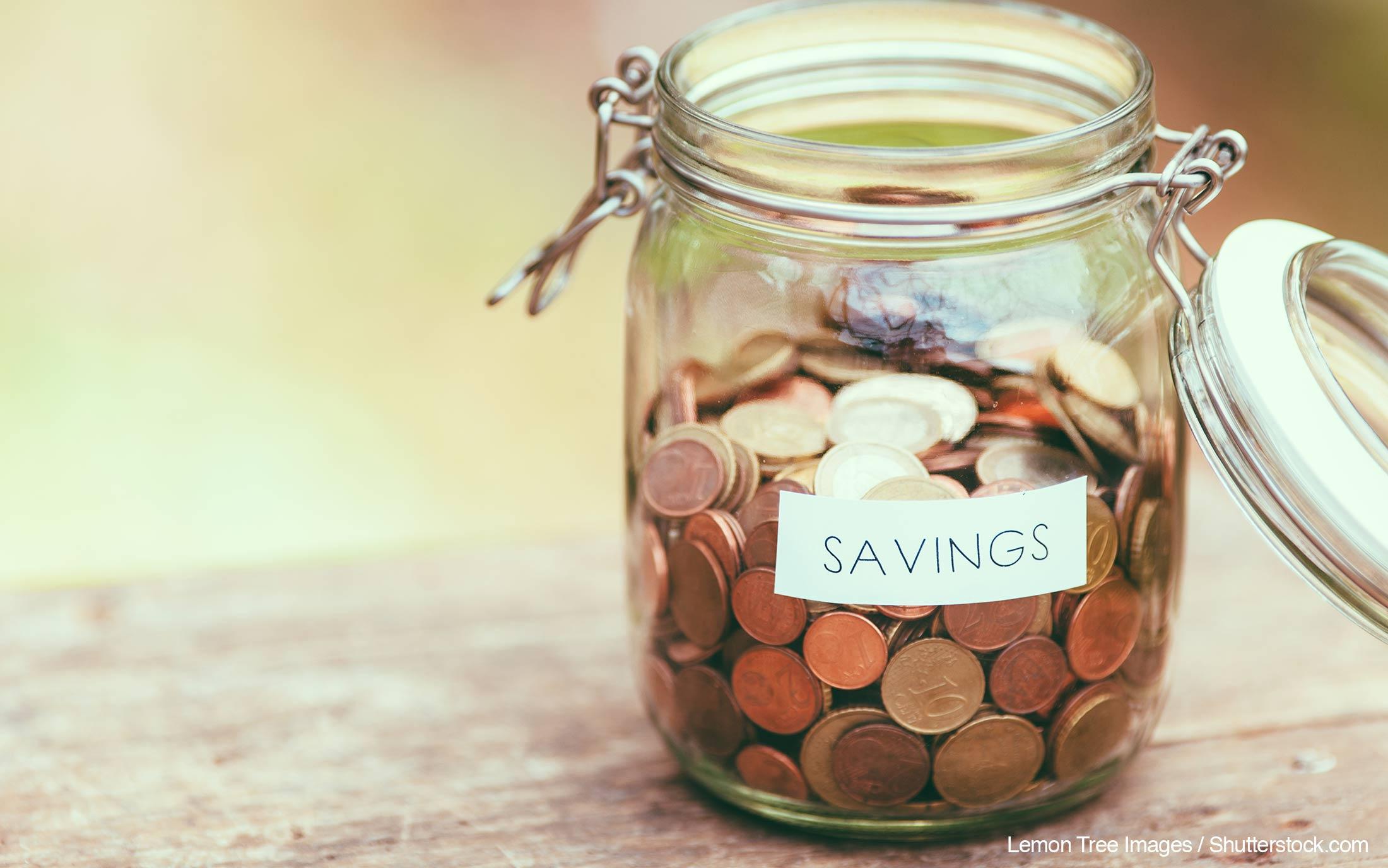give income purpose