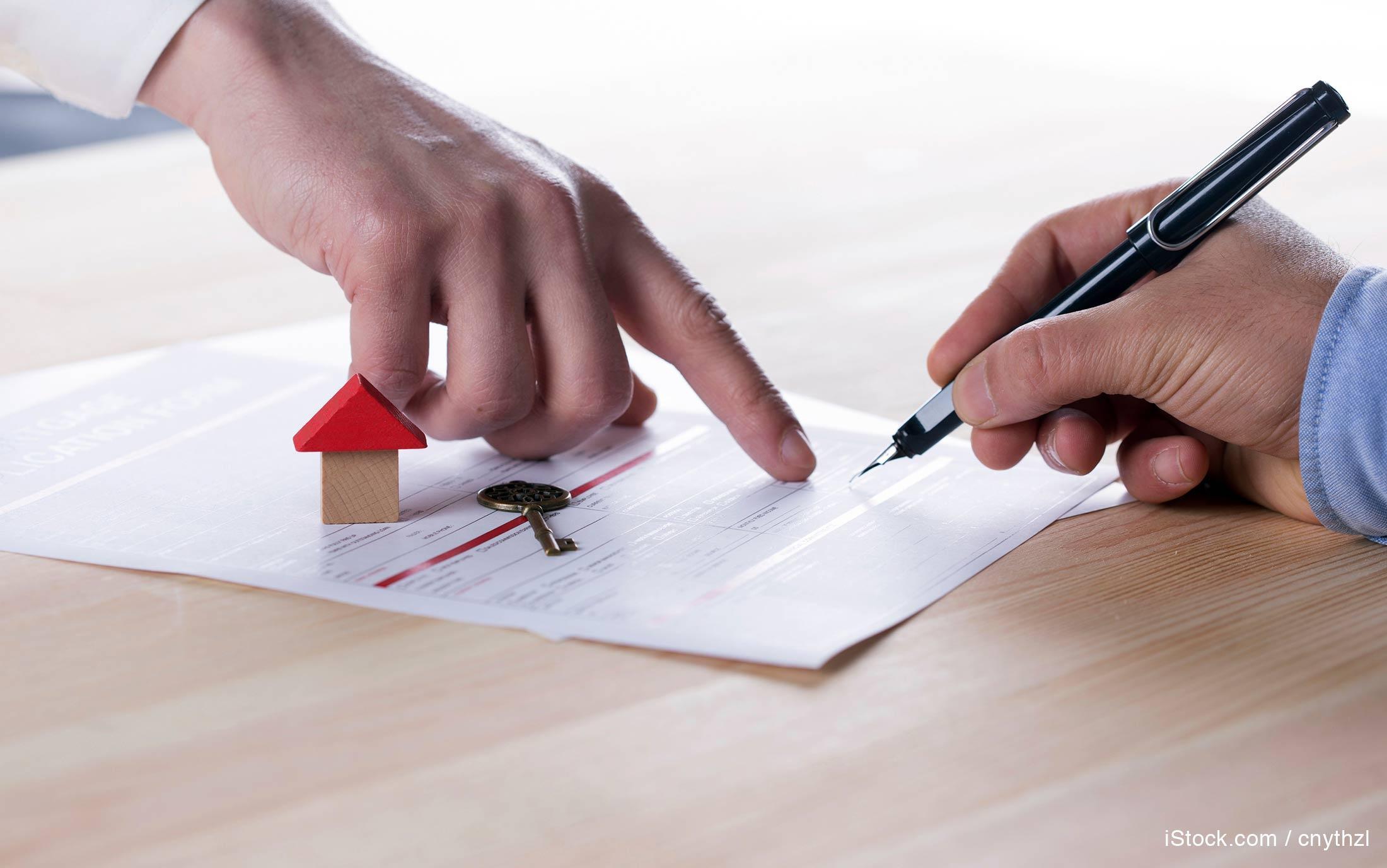 shop best loan terms