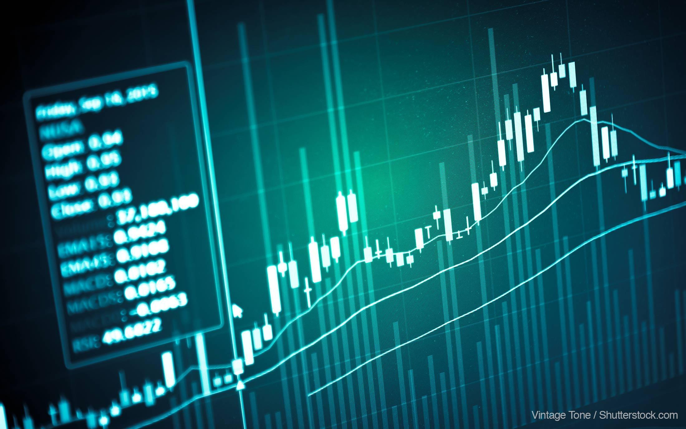 continue investing in stocks