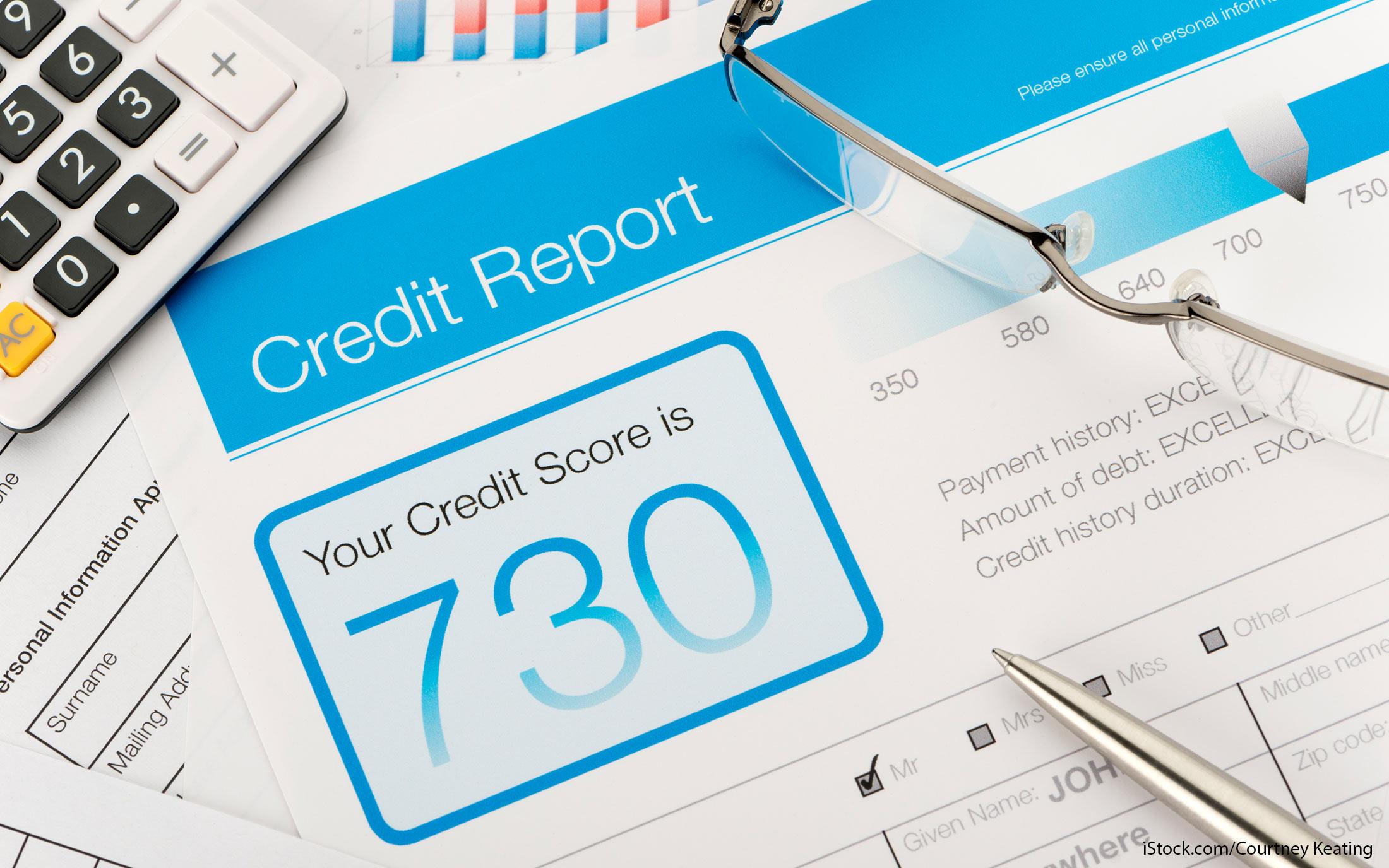 using lenders report activity
