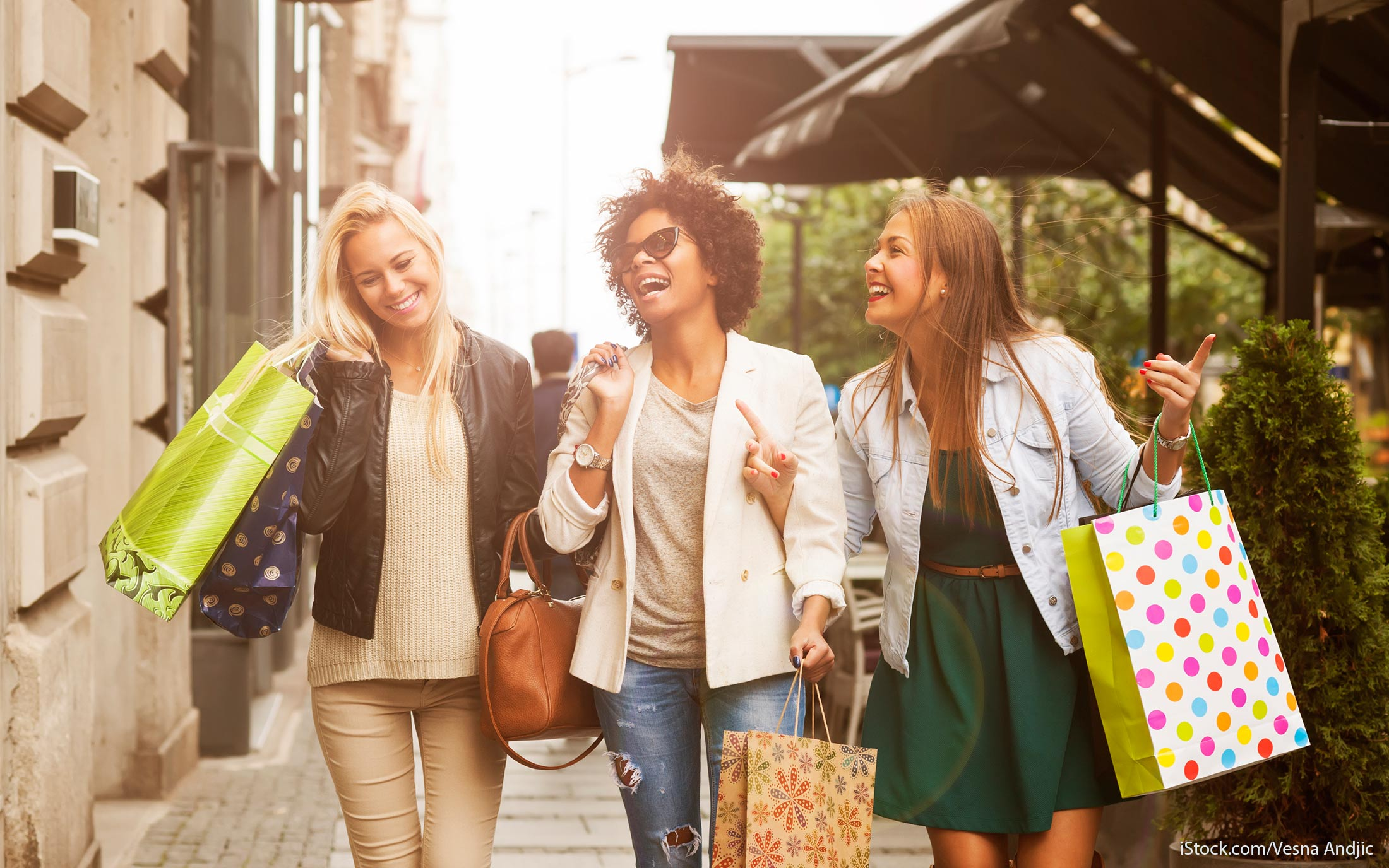 spending triggers leave poor social pressure
