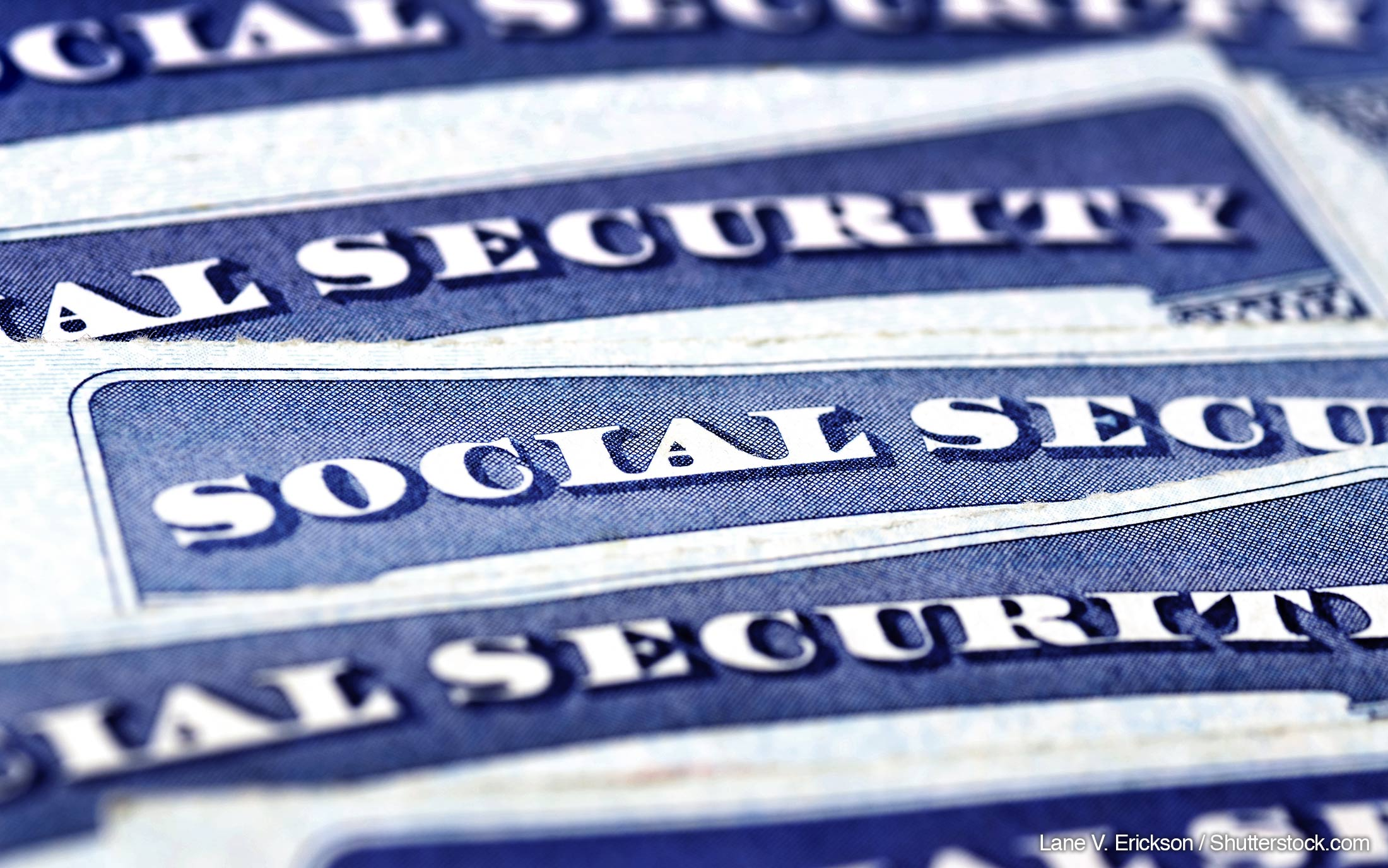 put off collecting social security