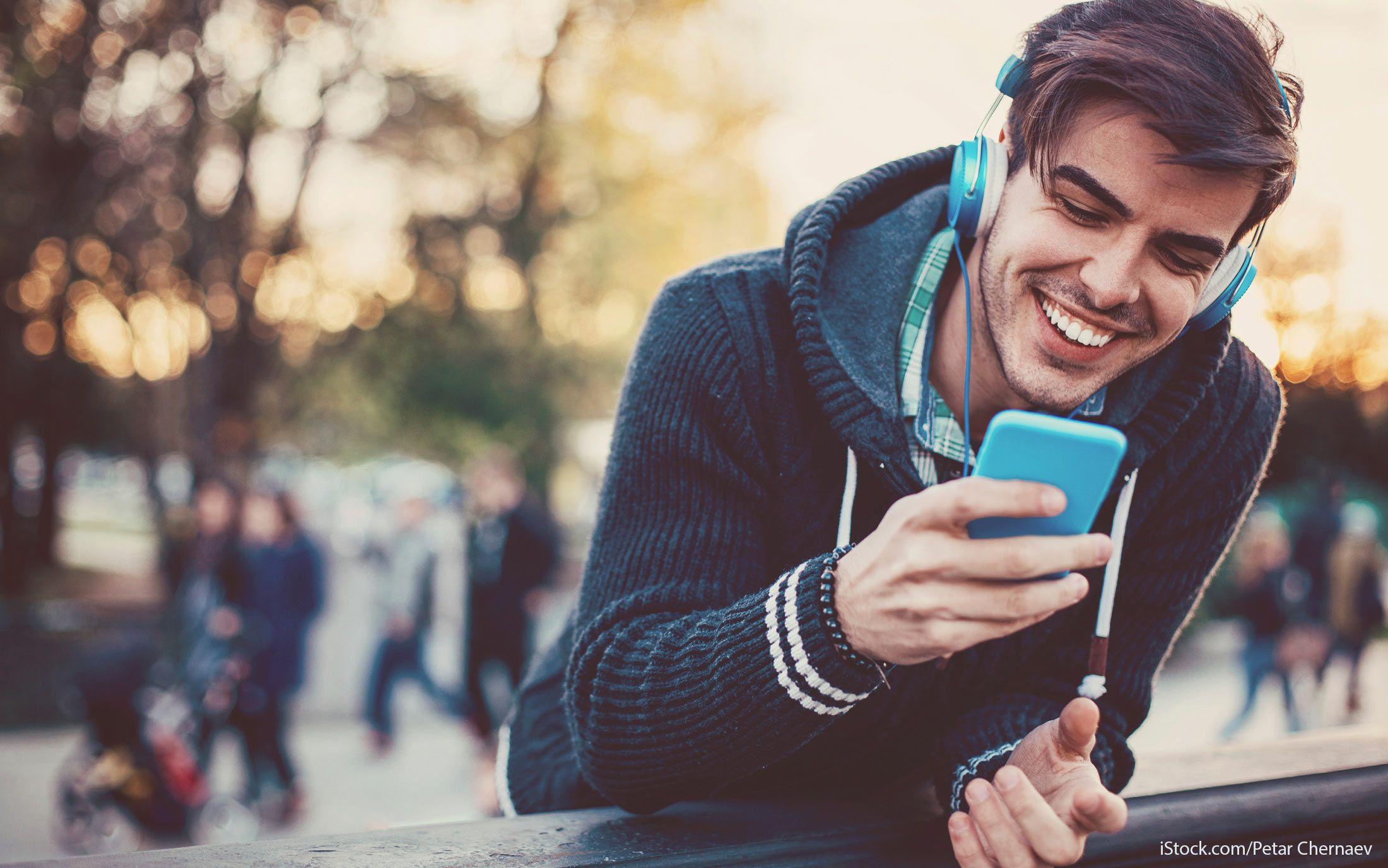 spending triggers leave poor social media
