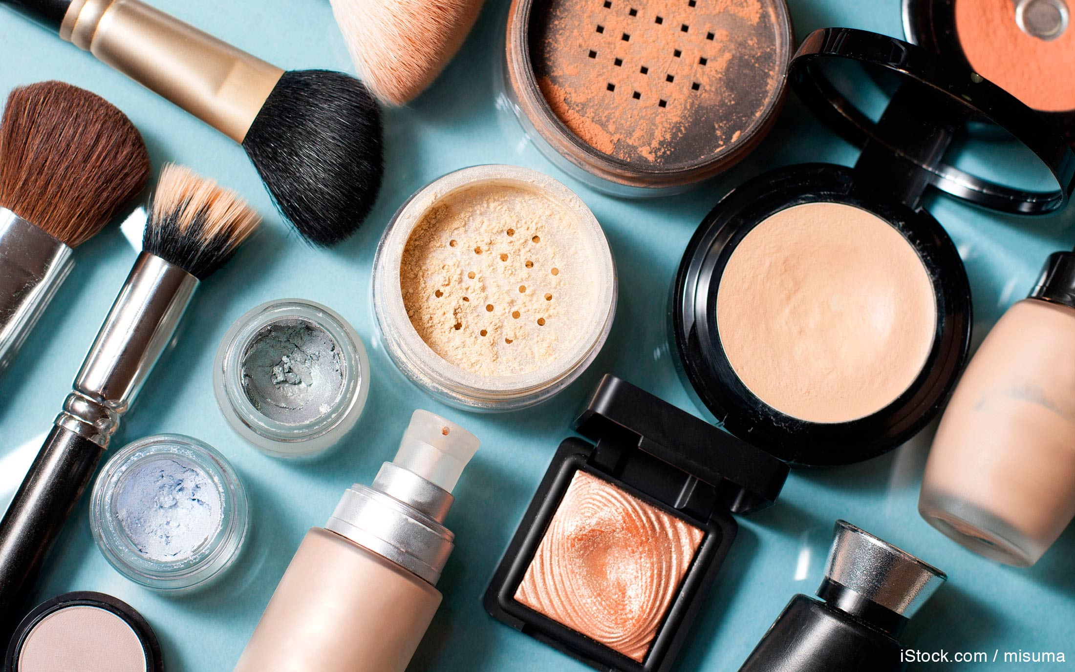 buy multitasking beauty products