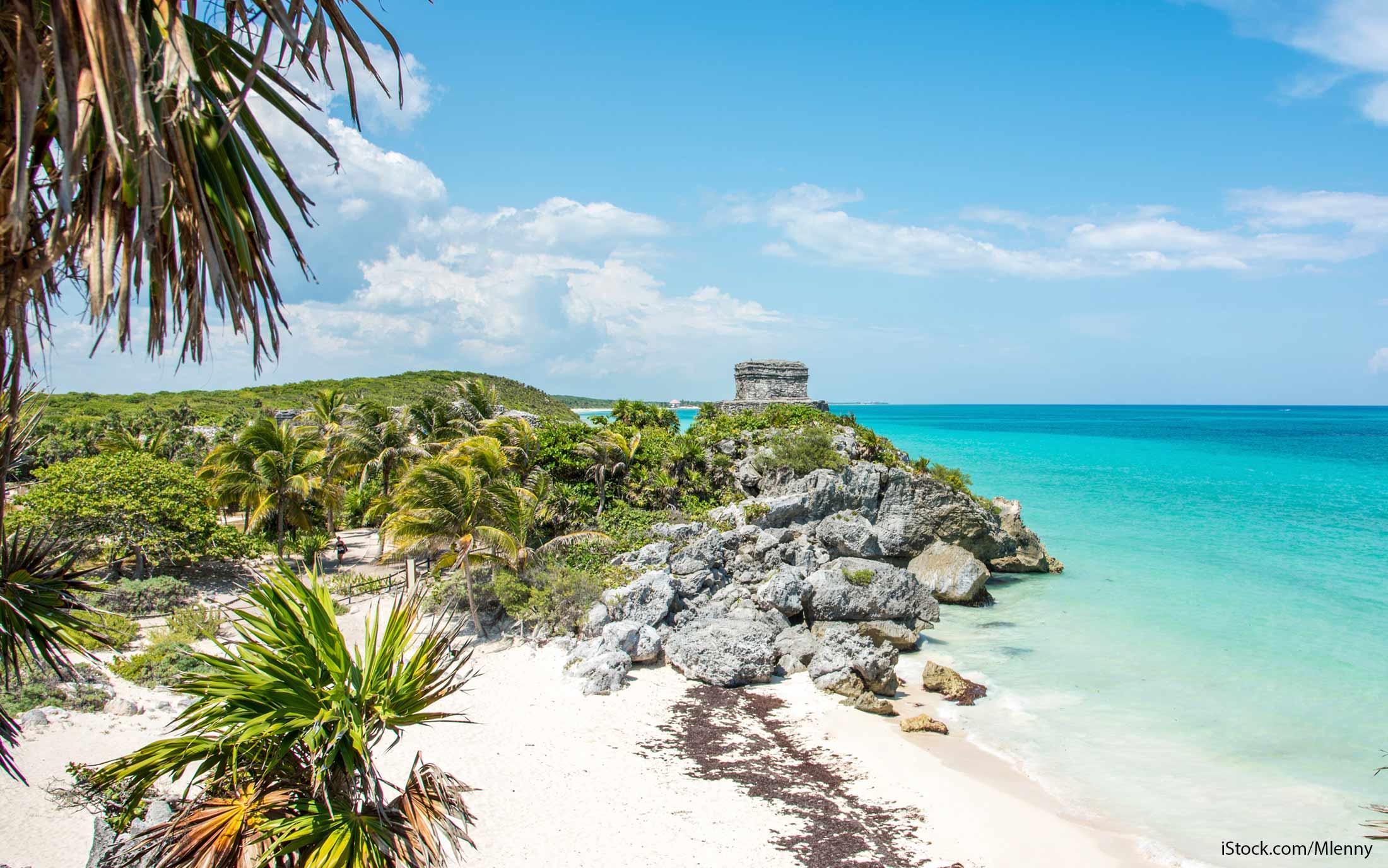 Cheap honeymoons for Best cheap honeymoon destinations
