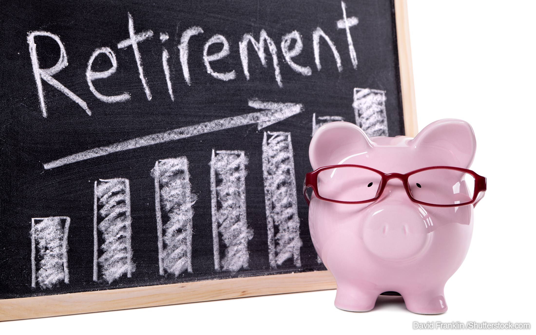 save retirement now