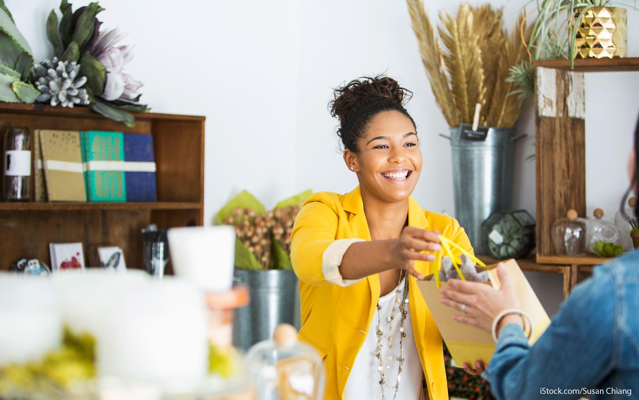 spending triggers leave poor retailer tactics