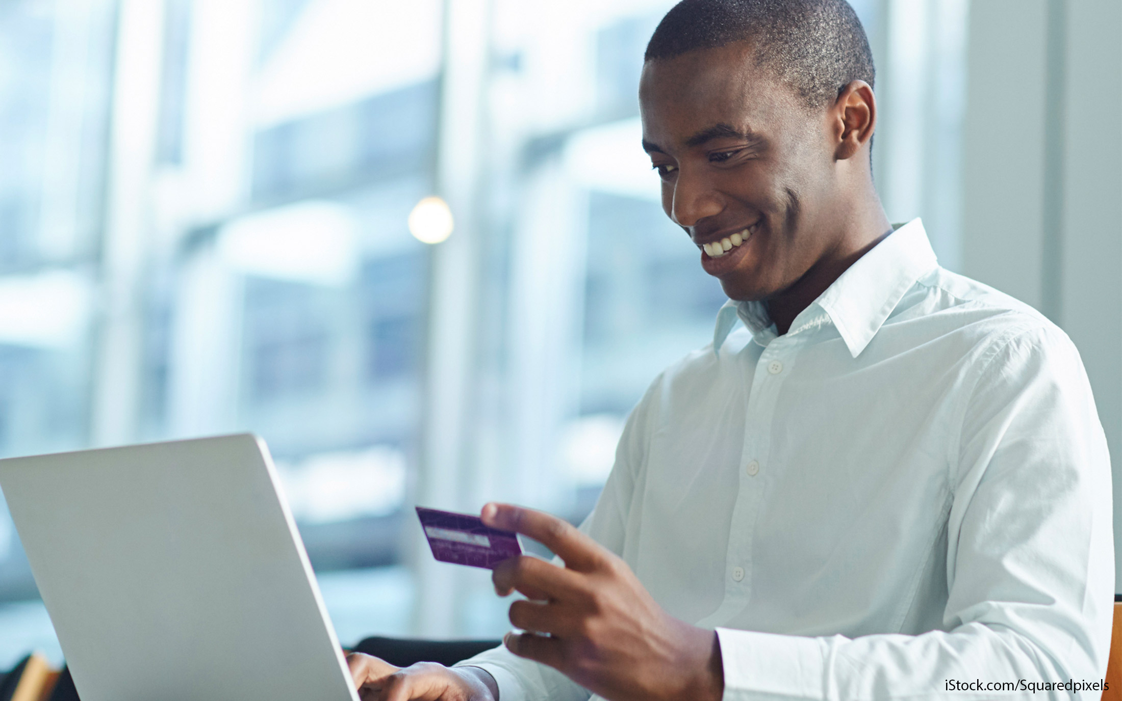 overspending not saving