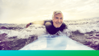 How to Retire With at Least $1,000,000