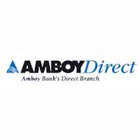 amboy direct logo