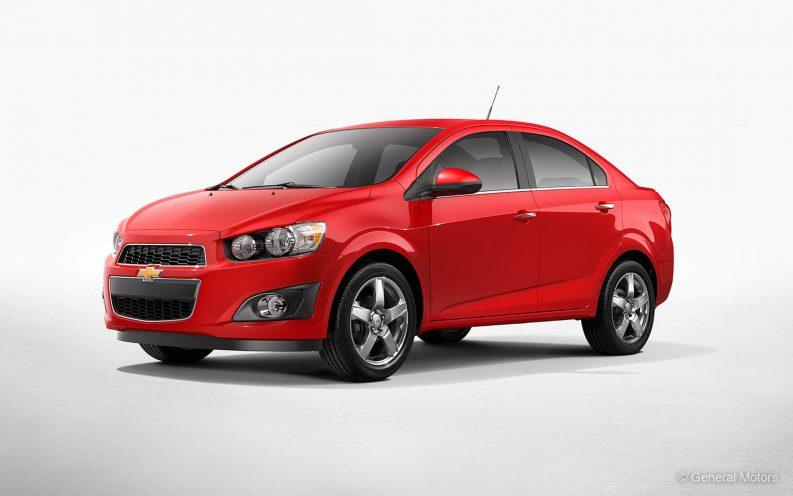 Car Leases Under 200 >> Best Car Lease Deals Under 200 Ui Elements Freebies