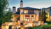 What a $5 Million Home Looks Like Around the US