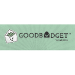 GoodBudget-2017