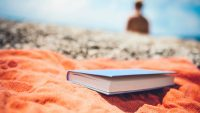 17 Free Books for Your Summer Reading List
