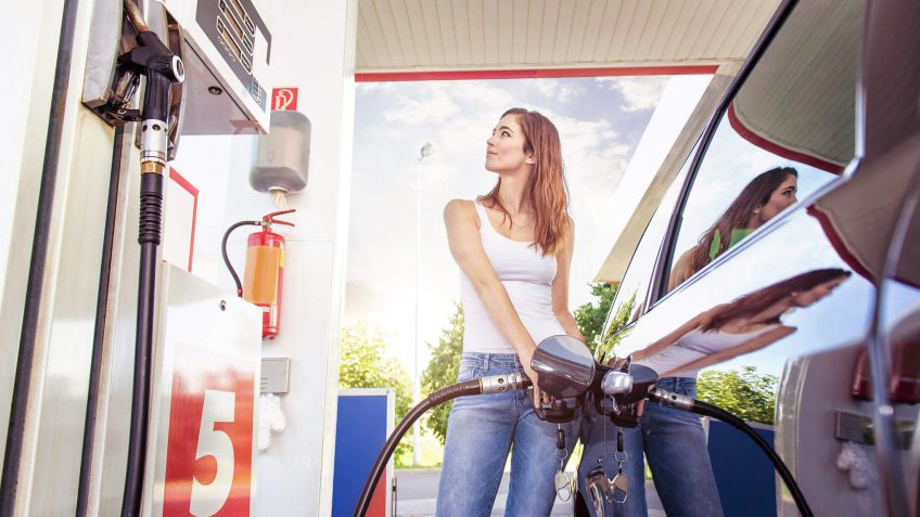 10 Things That Will Be Cheaper for You Because of Falling Oil Prices