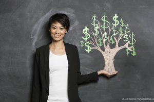 15 Ways to Save $100 to $1,000 With Minimal Effort