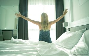 20 Secret Ways to Save on Your Next Hotel Stay