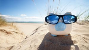30 Money Mistakes You're Probably Making This Summer