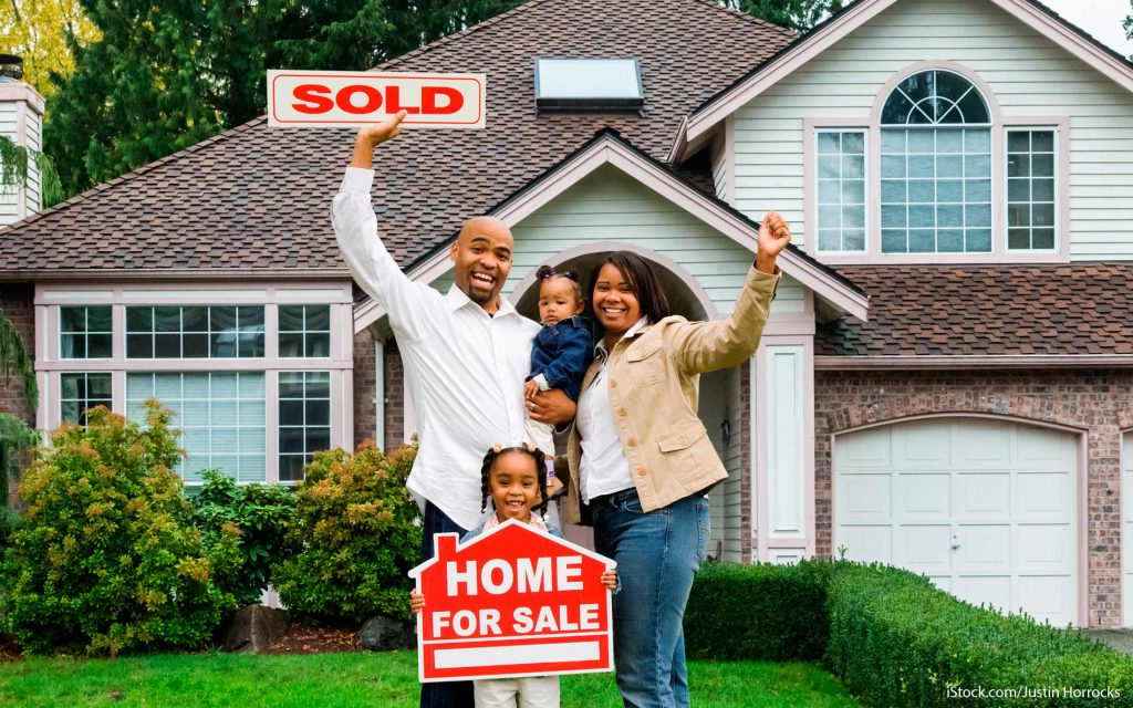 25 Tips To Help You Sell Your House For A Bigger Profit