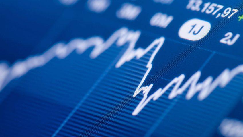best performing tech stocks
