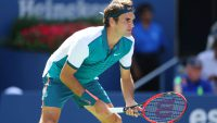 20 Athletes Like Roger Federer Who Make Most of Their Money From Endorsements