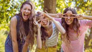 Try Something New This Summer With These 20 Fun and Cheap Hobbies