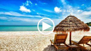 9 Cheap Island Getaways