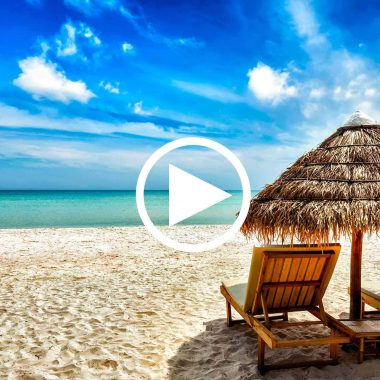 6 Biggest Vacation Expenses and How to Get Them for Less