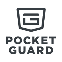 PocketGuard-2017
