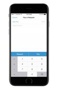 Venmo App From PayPal Lets You Send Money and Emojis to Your Friends