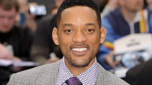 Will 'Suicide Squad' Add to Will Smith's Net Worth?
