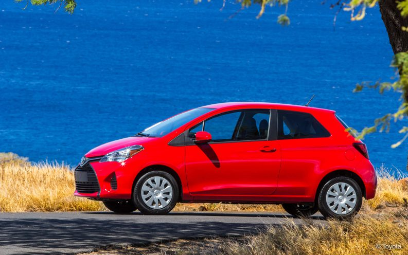 52 Cars You Can Own for Under $300 a Month