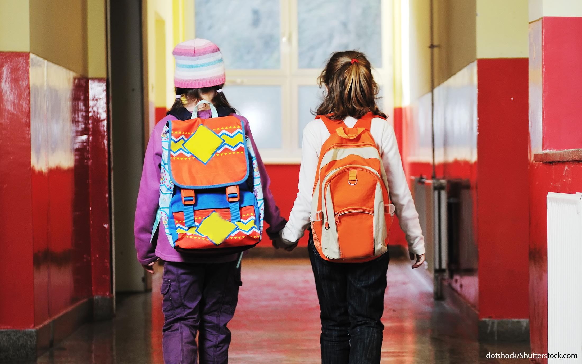 school supply sales