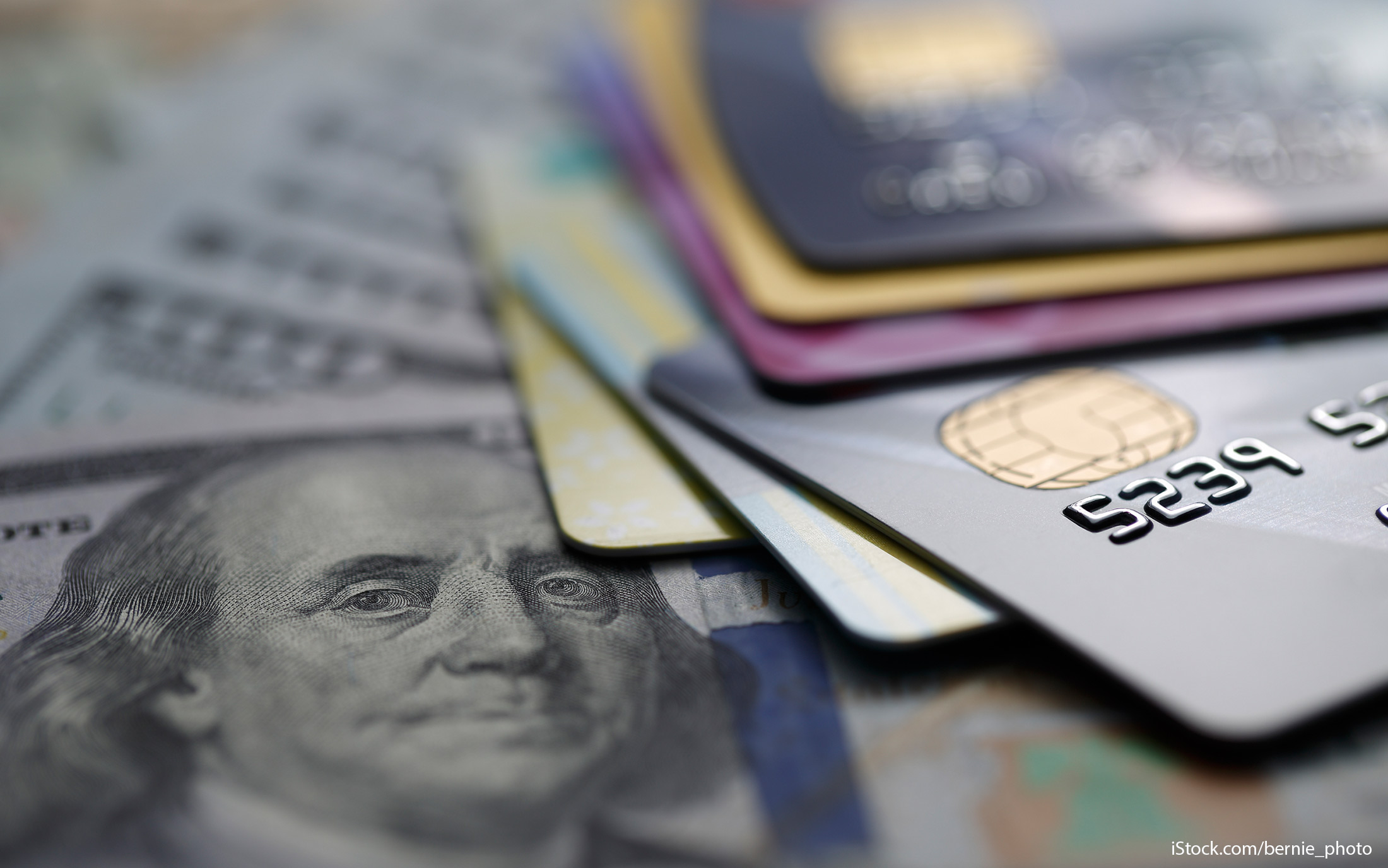 Debit vs. Credit: The Wrong Payment Choice Can Cost You Hundreds of ...