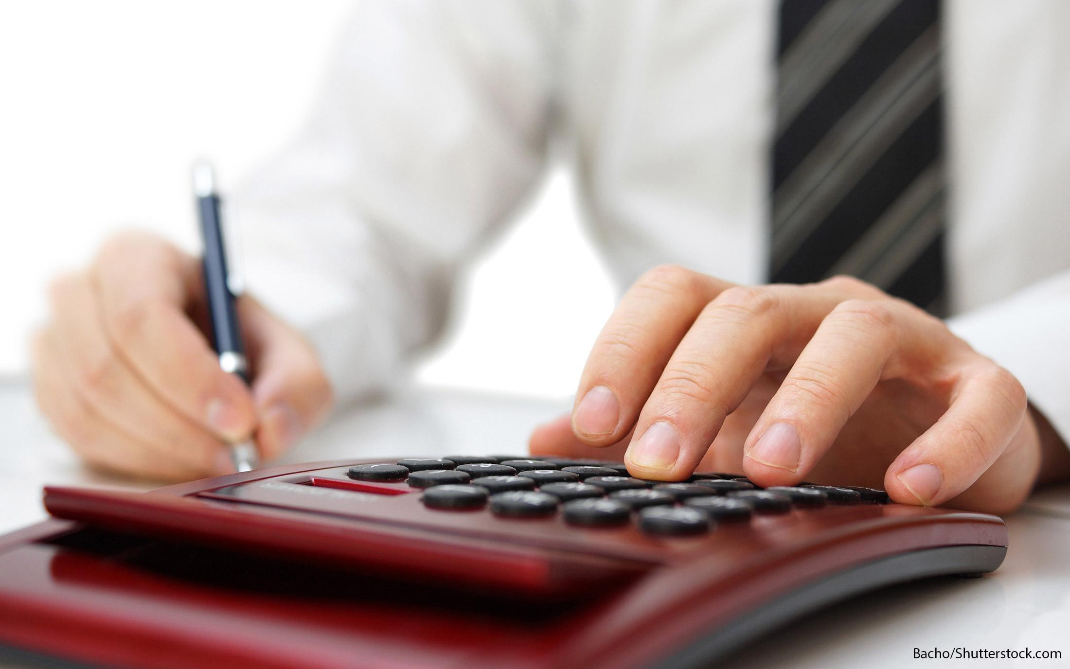 renting buying calculator